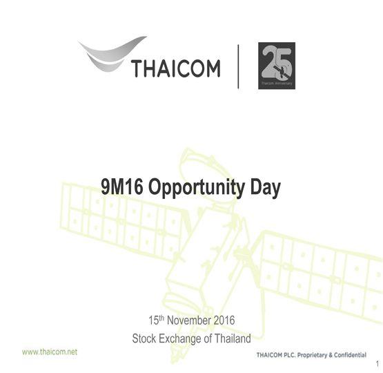 slide-oppday-9m2016