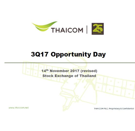 slide-oppday3q2017-revised