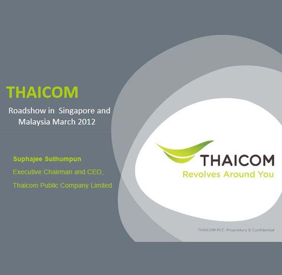 slide-roadshow-singapore-malaysia-mar2012