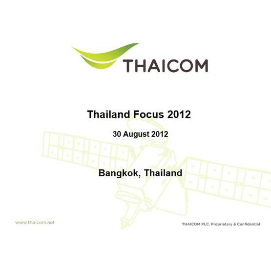 slide-thailand-focus2012