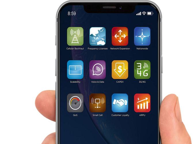 onhand-iphone670x500-1